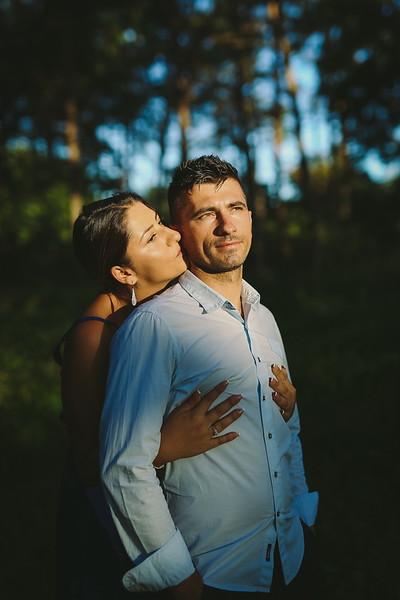 Diana & Ionut - 17 August 2018
