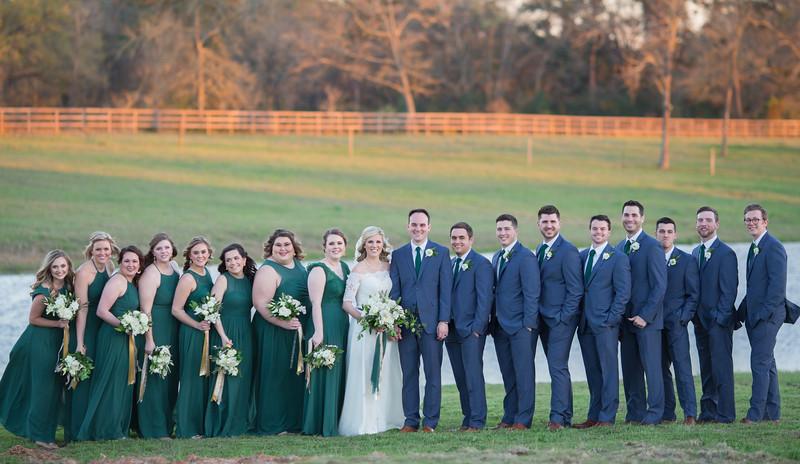 Houston Wedding Photography ~ Laurenand Caleb-1226.jpg