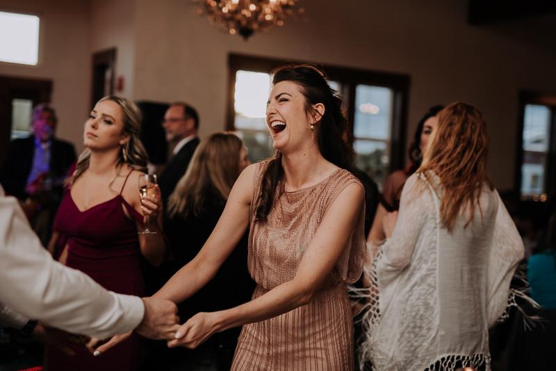 Seattle Wedding Photographer-1491.jpg