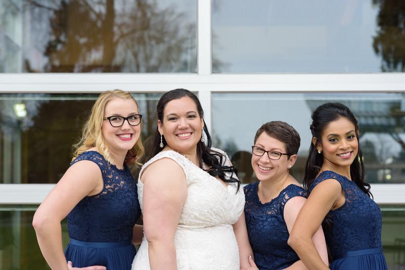 Bride&Bridesmaids_96.jpg