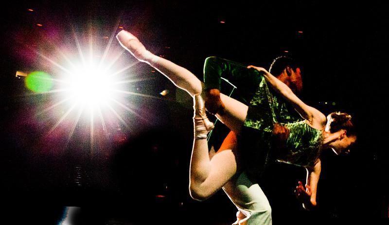 1  Prima Ballerina 2015-0980.jpg