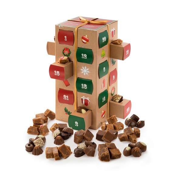 Gift Boxes 2.jpg