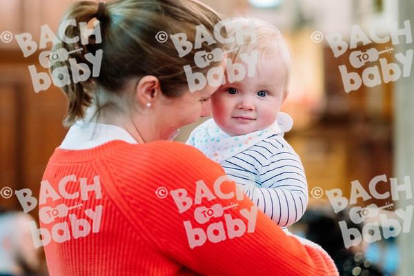 © Bach to Baby 2019_Alejandro Tamagno_Sydenham_2019-11-26 025.jpg