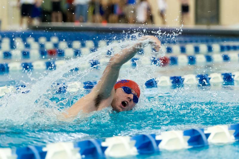 KSMetz_2016Nov30_0936_SHS Swimming_Meet 1.jpg