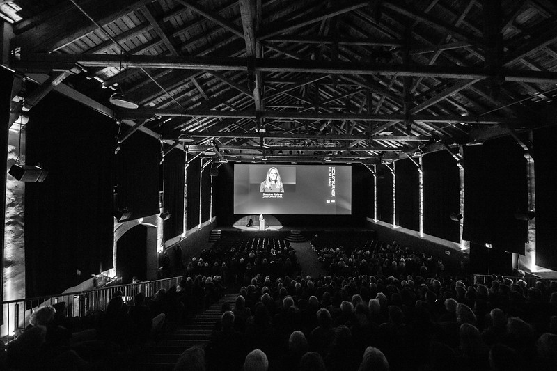 20170118_SolothurnerFilmtage17_bymoduleplus_035.jpg