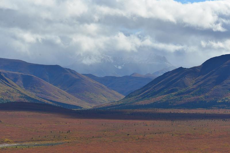 Alaska Fall 2013 - 150.jpg