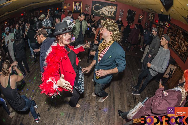 BodyRock Halloween 2015 026 copy.jpg