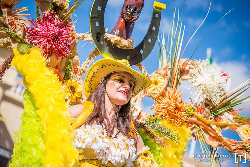 carnival13_mon-0962.jpg