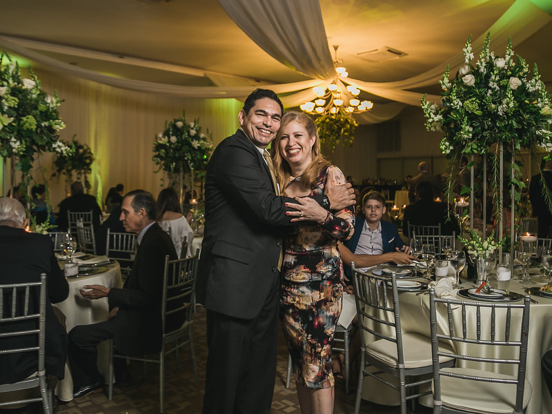 2017.12.28 - Mario & Lourdes's wedding (395).jpg