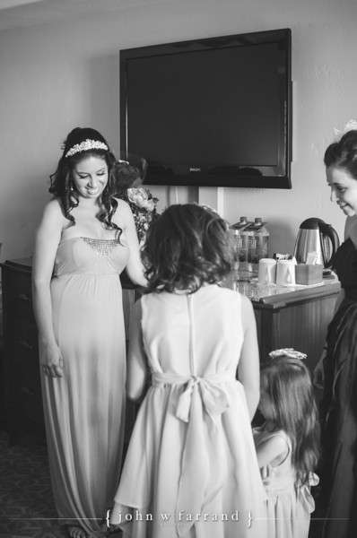 CookWedding-015.jpg