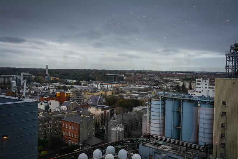 Dublin-211.jpg