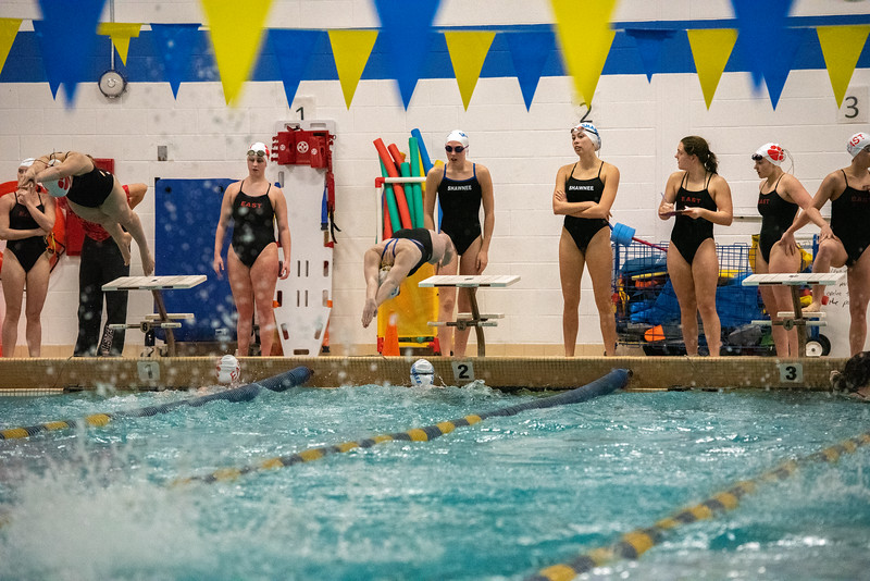 girls swim vs east (40 of 58).jpg