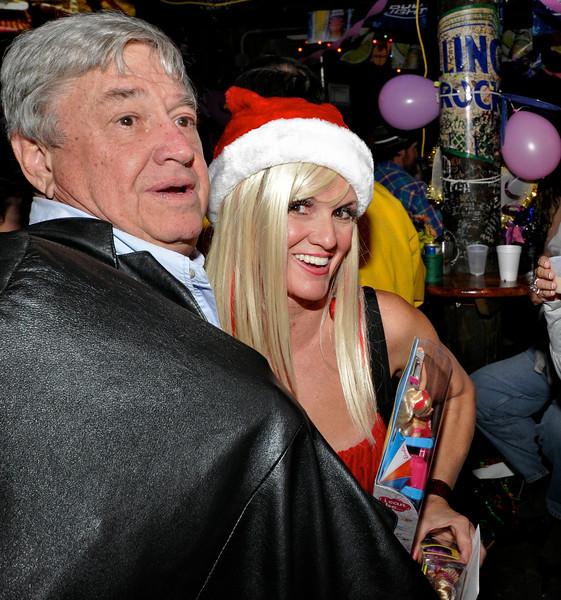 Rhonda Hart's Birthday Party 2011  023.jpg