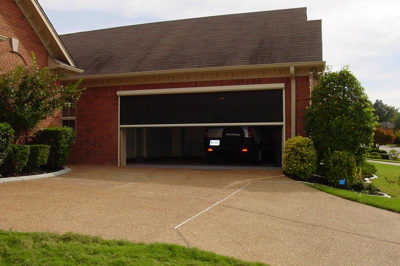 Campbell Garage 005.jpg