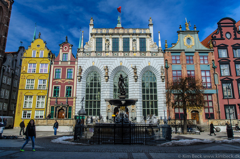 Gdansk #_-7.jpg