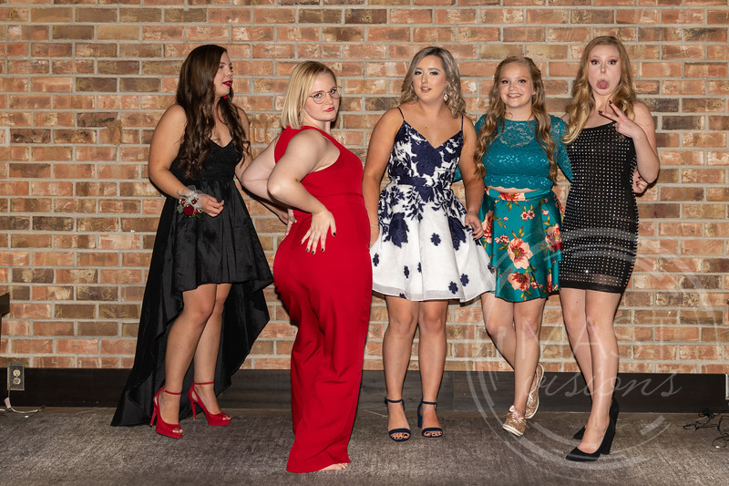 UH Fall Formal 2019-6736.jpg