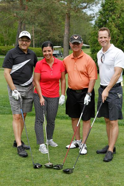 Moisson Montreal Annual Golf Tournament 2014 (216).jpg