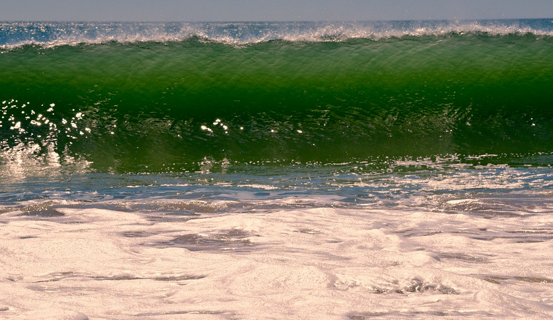 Wave:Mbeach.jpg