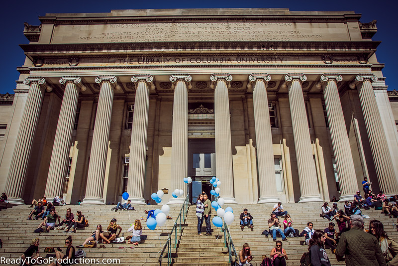 ReadyToGoProductions.com_new_york_wedding photography-6070.jpg