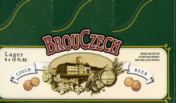 620_BrouCzech2.jpg