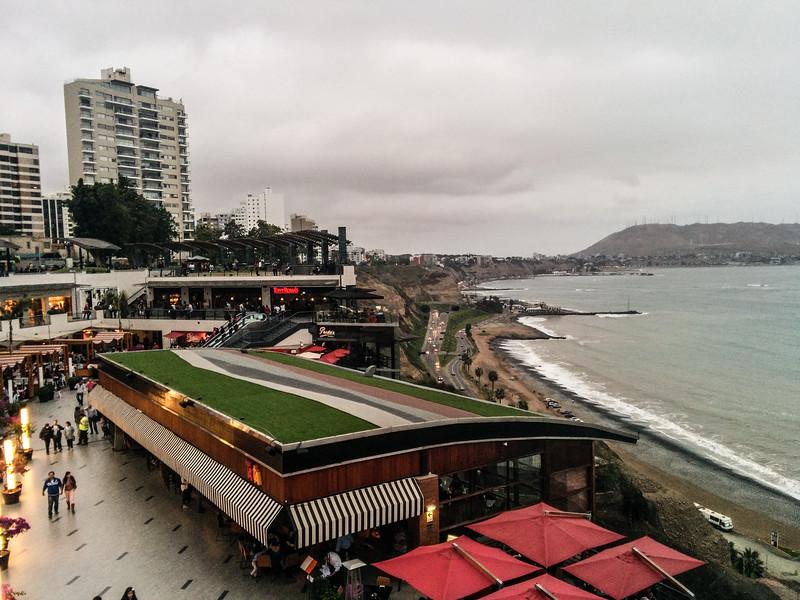 Peru-2014-87.jpg