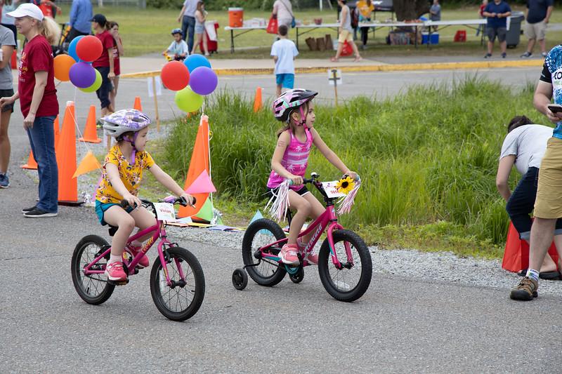 KidsPMCConcord-0524.jpg