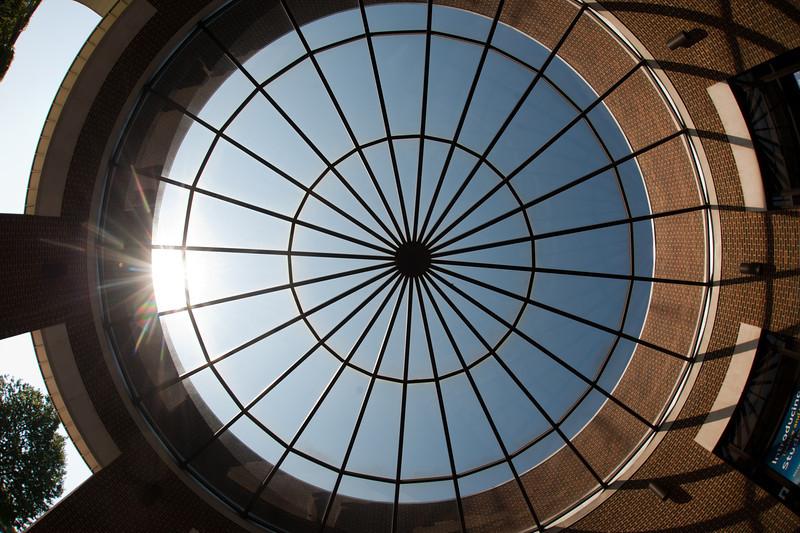 07_8_11_hmsu_rotunda-1557.jpg