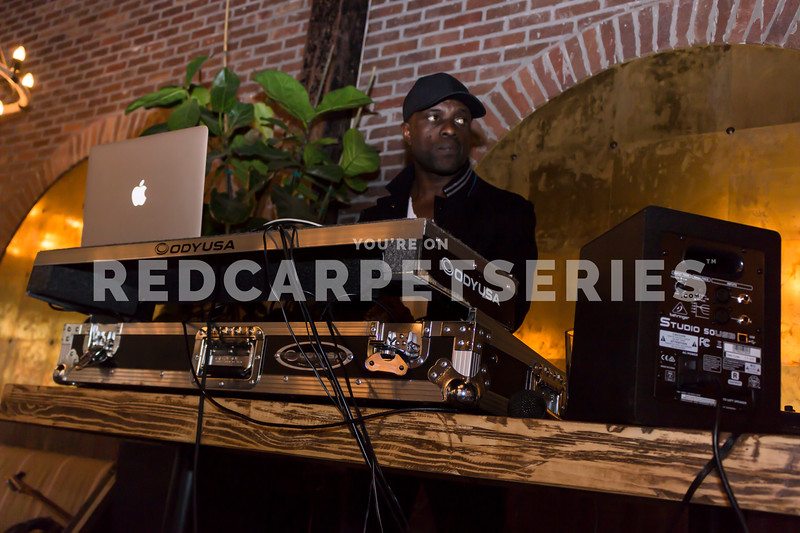 Brunch-N-Beats - 03-11-18_30.JPG