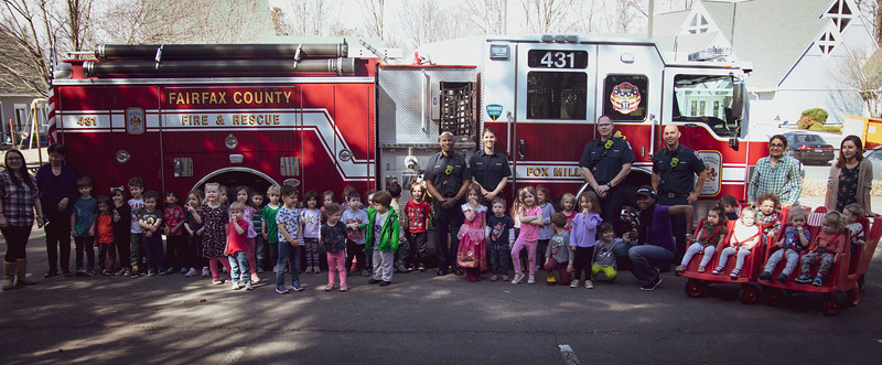 Visit from Fox Mill Fire Station to Common Ground Mar 14 2019.JPG