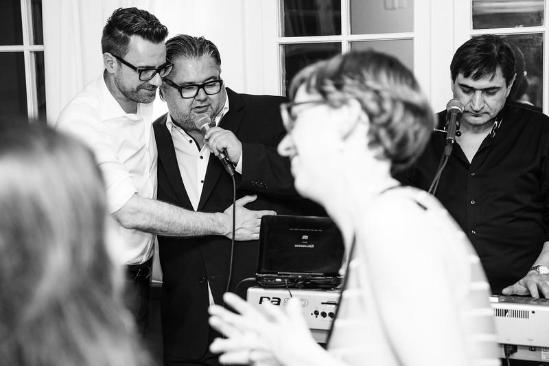 Hochzeit-Fraenzi-und-Oli-2017-703.jpg