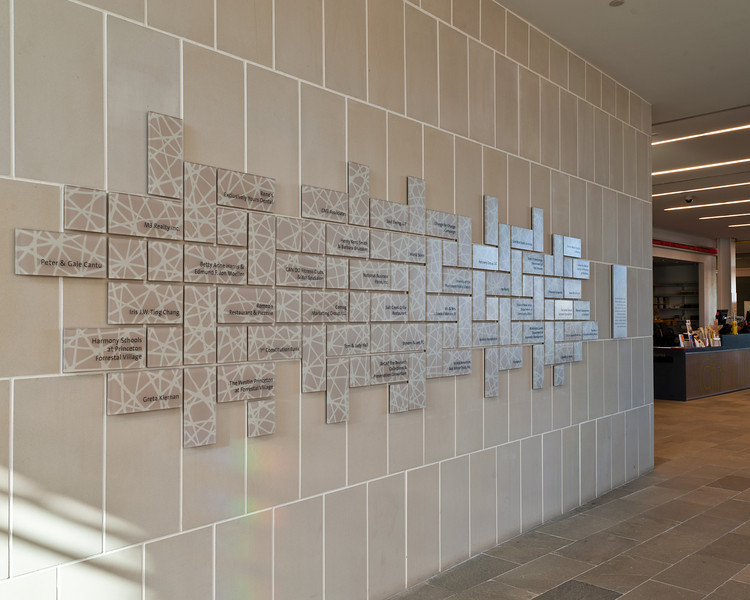 101112-Plainsboro-Wall_79