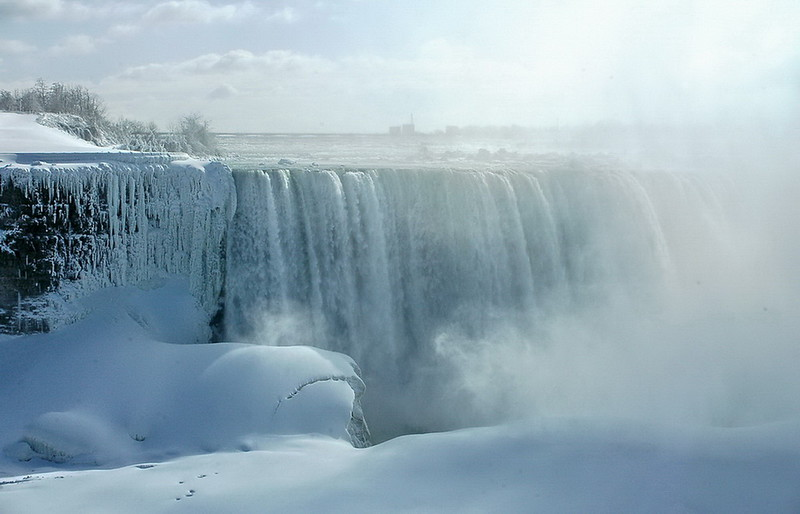 Ice Bridge at Niagara_Bob Walling.jpg