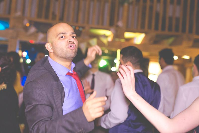 Miran and Yas Wedding-403.jpg
