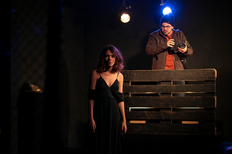 Allan Bravos - Fotografia de Teatro - Indac - Fronteiras-511.jpg