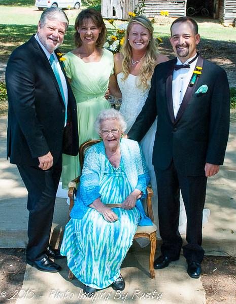 Chris & Missy's Wedding-277.JPG