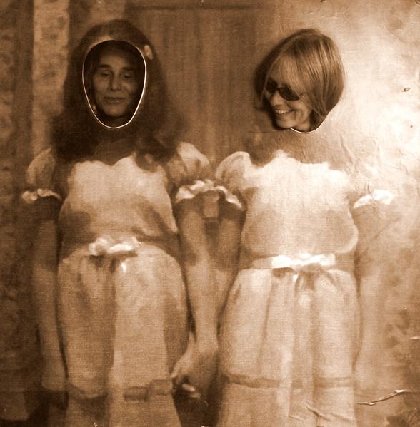 amh Wren pics (192).jpg