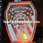LEVITTOWN FD DINNER 2014