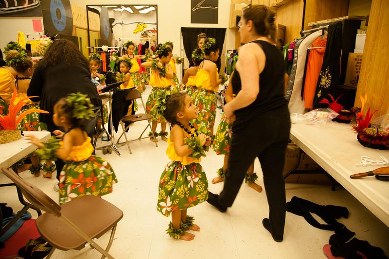 Hura Atua Nui Showcase 2014-7.JPG