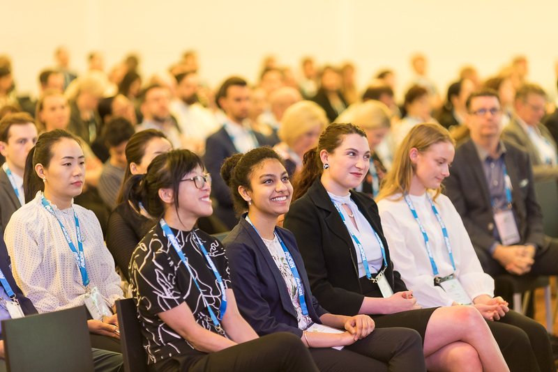 Lowres_Ausbiotech Conference Melb_2019-11.jpg