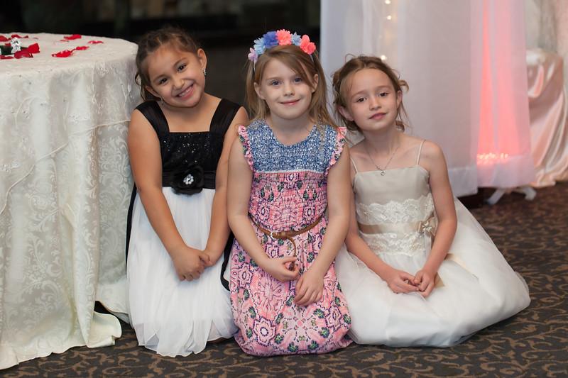 Houston Wedding Photography ~ Janislene and Floyd-1115-3.jpg