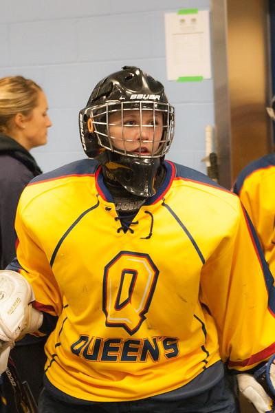20130310 QWHockeyvsUBC 112.jpg