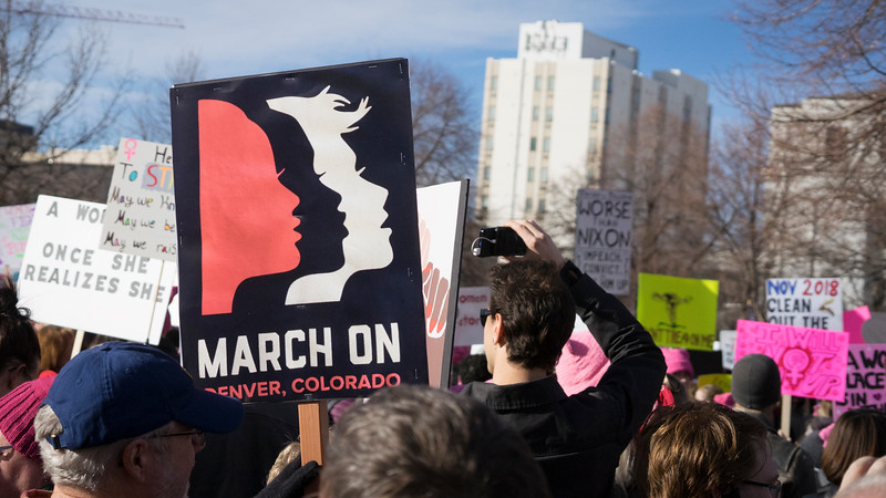 20180120_WomensMarchDenver_1683.jpg