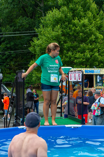 Special-Olympics-2019-Summer-Games-819.jpg