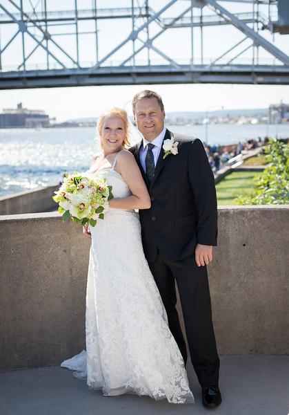 Lodle Wedding-114.jpg