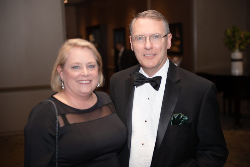 Dallas Ski Club 2019 Awards-4938.jpg