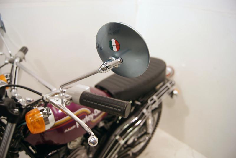 1975 HarleySX125 12-11 025.JPG