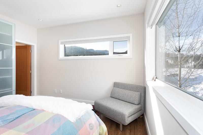 P203 Bedroom 1B.jpg