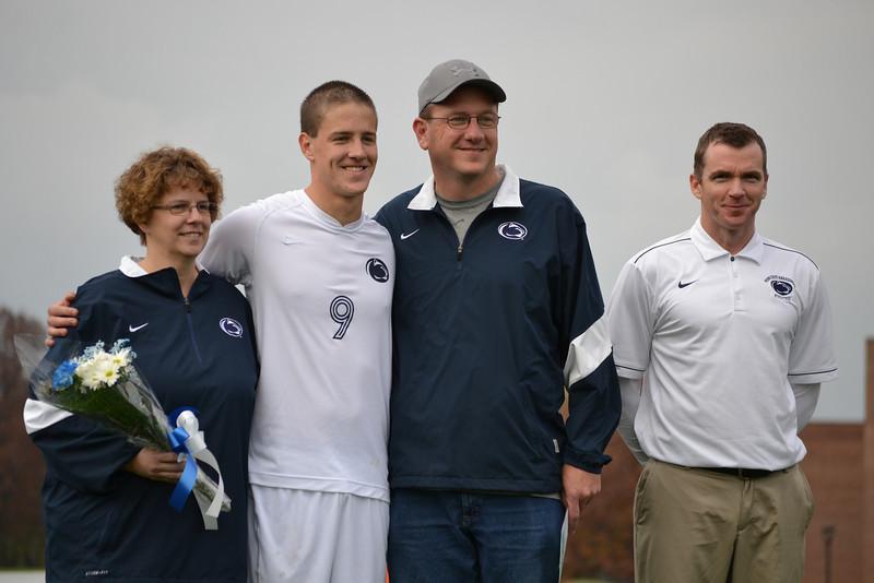 Penn State Berks-Sr day 187.JPG