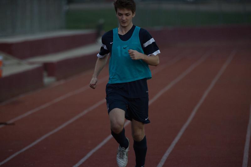 Nick Soccer Senior Year-163.jpg