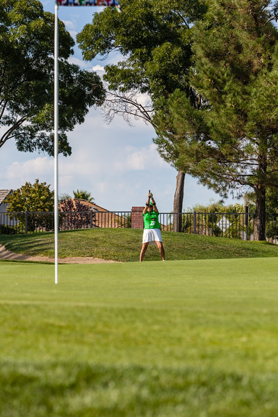 Golf-0818.jpg